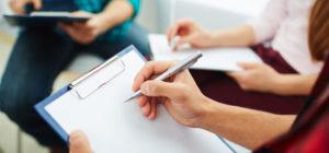 Neuropsychological Assessment tests kerala india